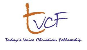 Today's Voice Christian Fellowship